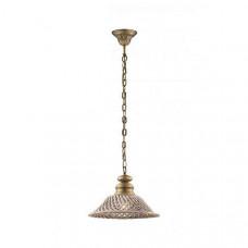 Подвесной светильник Torino 1377-1P