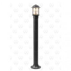 Наземный высокий светильник Уран 803040501