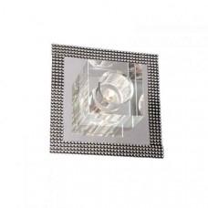 Накладной светильник Кристалл 320020101