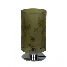Настольная лампа декоративная Лоск 2 354032001