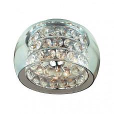 Накладной светильник Венеция 1 276011010