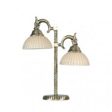 Настольная лампа декоративная Афродита 1 317031102