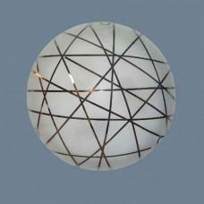 Накладной светильник Геометрия 7 484010303