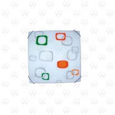 Накладной светильник Радуга 3 262024702