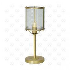 Настольная лампа декоративная Илоника 451030401
