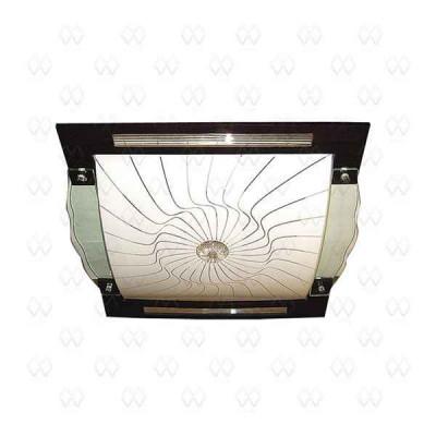Накладной светильник Чаша 30 264010301L