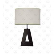 Настольная лампа декоративная Уют 36 250039501