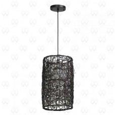 Подвесной светильник Каламус 1 407012801