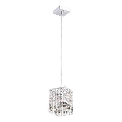 Подвесной светильник Бриз 5 464011701