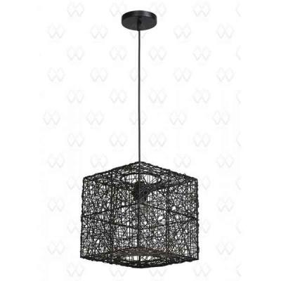 Подвесной светильник Каламус 9 407012601