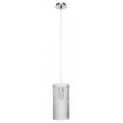 Подвесной светильник Лоск 20 354016001