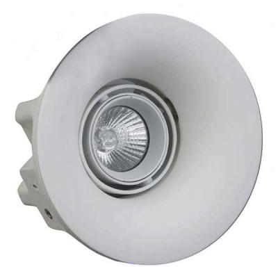 Встраиваемый светильник Барут 1 499010401