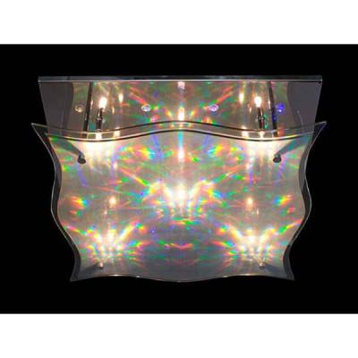 Накладной светильник Альтаир 3 330010705