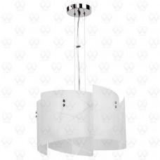 Подвесной светильник Илоника 1 451011205