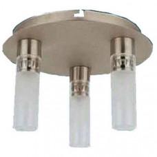 Накладной светильник Аква 3 509021303