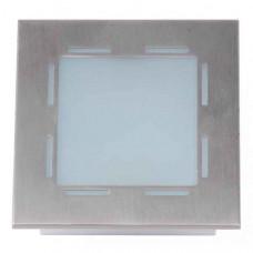 Накладной светильник Кредо 7 507021001
