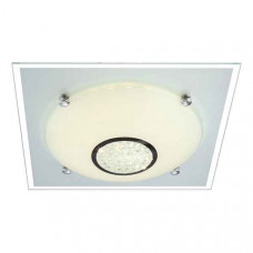 Накладной светильник Amada 48250