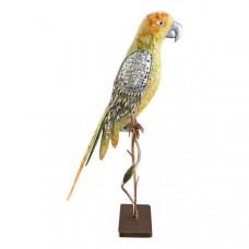 Птица световая Solar 33258