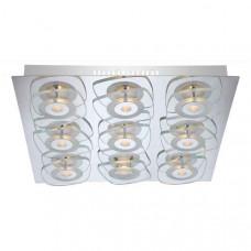 Накладной светильник Zarima 41710-9