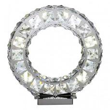 Настольная лампа декоративная Marilyn I 67037-12T