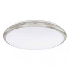 Накладной светильник Manilva93498