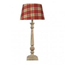 Настольная лампа декоративная Abby 94830/71