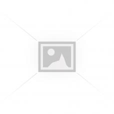 Подвесной светильник Раунд 636010501